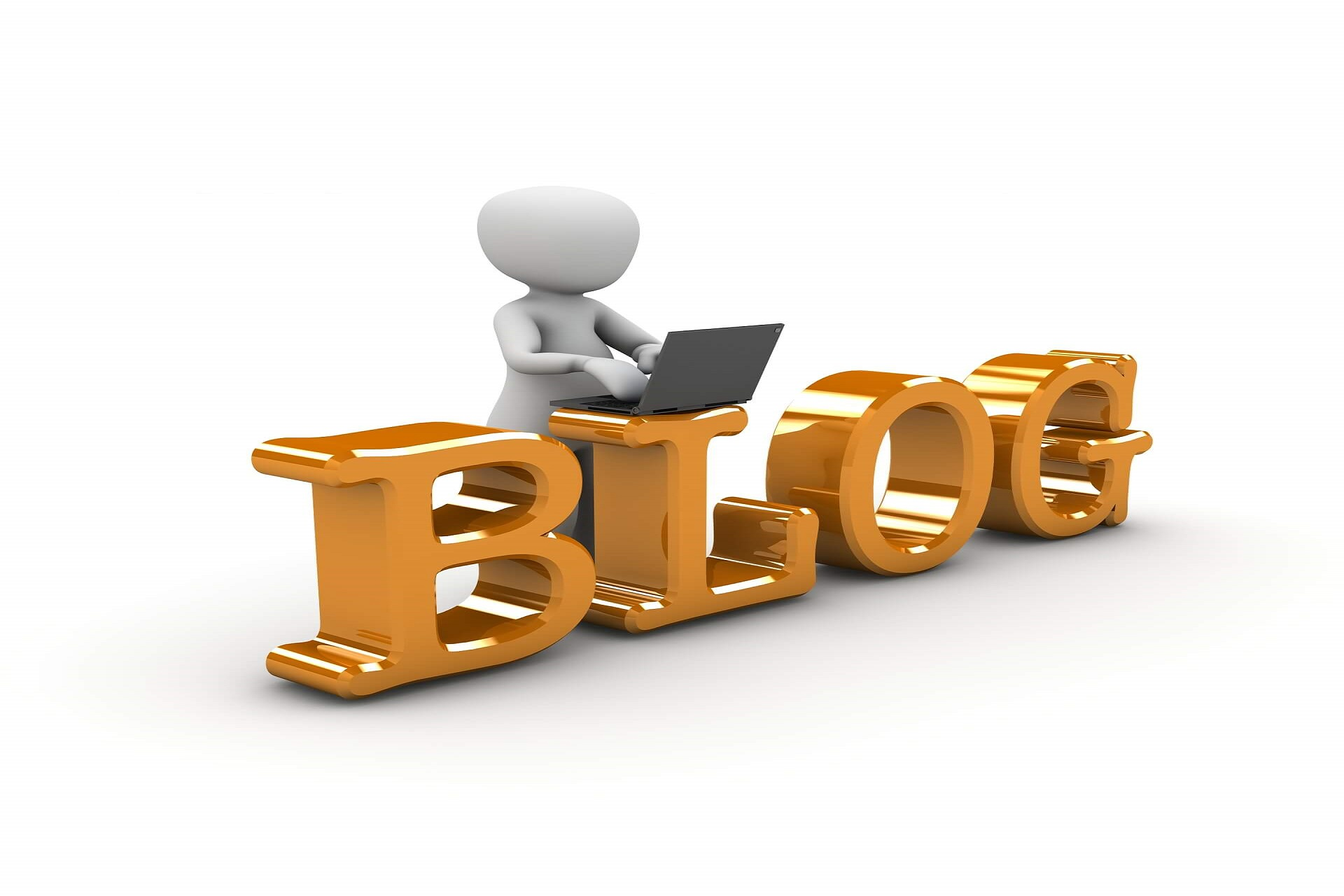 blog-1027861_1920