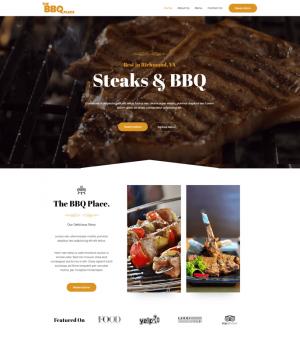 bbq-restaurant_main