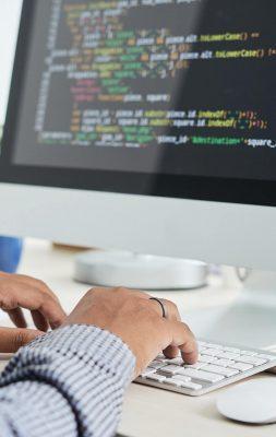 software-development-6523979_1920